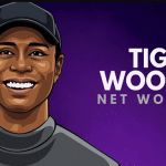 Tiger Woods Net Worth 2021 Biography, Career, Height, and Assets
