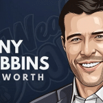 Tony Robbins Net Worth 2021 Biography, Career, Height, and Assets