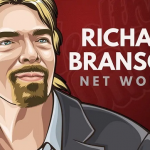 Richard Branson Net Worth 2021 Biography, Career, Height, and Assets