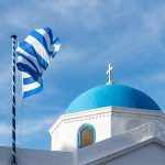 Greek summer – the must-do of the Mediterranean Sea