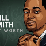 Will Smith Net Worth 2021 Biography, Career, Height, and Assets