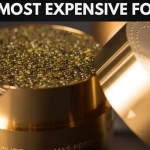 The 15 Most Expensive Foods You Can Buy