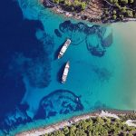 Vacation With Yachts: An Introduction To The Market