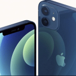 Apple iPhone 13 – Features, Release Date, Price and Design Updates !