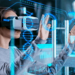 Top 5 Industries Benefitting from Using VR Technology