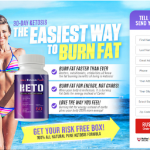 Max Ketosis Fuel Keto Diet Pills – Utilize Fat for Energy with Ketosis