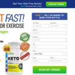 Nutra Empire Keto Smooth Exposed 2021 [MUST READ] : Does It Really Work?