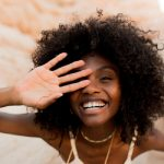 99 Positive Morning Affirmations You Can Use Daily