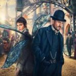 Carnival Row Season 2: Release Date, Plot, And Other Details