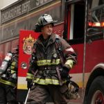 Chicago Fire Season 10: Which Characters Will Leave The New Season Of The Series