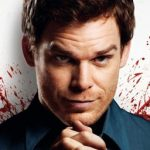 Dexter Season 9: Here's What We Know About Its Return