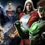 Justice League 2: Release Date and Evertything You Need to Know