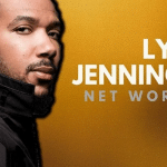 Lyfe Jennings Net Worth 2021 Biography, Career, Height, and Assets