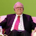 Warren Buffett quotes every executive should remember