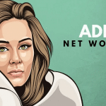 Adele Net Worth 2021, Record, Salary, Biography, Career, Weight and Wiki
