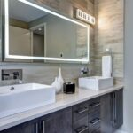 6 Advantages of Bathroom Vanities You Must Know