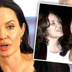 Angelina Jolie Tragedy {Sep 2021} Excited To Know, Go Ahead!