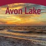 Avon Lake Murder Suicide All Important Information Here!