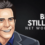 Ben Stiller Net Worth 2021, Record, Salary, Biography, Career, Weight and Wiki