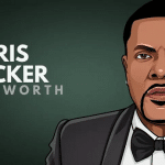 Chris Tucker Net Worth 2021, Record, Salary, Biography, Career, Weight and Wiki