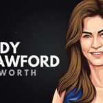 Cindy Crawford Net Worth 2021 – Biography, Career And Property !