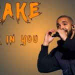 Drake Net Worth 2021- Biography, Carrier, Income !