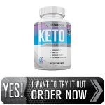 Fastgenix Keto : Get Your Own Stunning Result With Ketogenic diet !