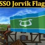What Is the Name of the Other Fort in Jorvik (Sep) Read!