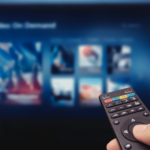 How to start your own IPTV service?