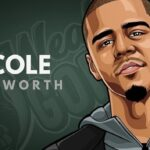 J Cole Net Worth 2021 : Record, Salary, Biography, Career, Weight and Wiki