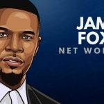 Jamie Foxx Net Worth 2021, Record, Salary, Biography, Career, Weight and Wiki