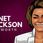 Janet Jackson Net Worth 2021, Record, Salary, Biography, Career, Weight and Wiki