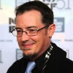 Jason London Net Worth 2021, Record, Salary, Biography, Career, Weight and Wiki