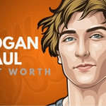 Logan Paul Net Worth 2021, Record, Salary, Biography, Career, Weight and Wiki