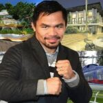 Manny Pacquiao 2021: Record, Net Worth, Salary and Property !
