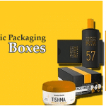 How to find the perfect lip balm packaging: Marketing trends