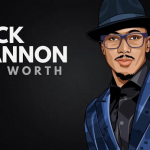 Nick Cannon Net Worth 2021, Record, Salary, Biography, Career, Weight and Wiki