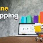 Online Shopping – Best Way to Shop and Save !