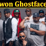 Raekwon Ghostface Beef (Sep 2021) Decoding The Truth!