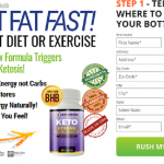 Keto Strong {UK Price} – Does It Works ? Read Real Customer Reviews !