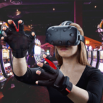 The Top Virtual Reality Casinos in 2021