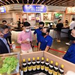 Utuc Fairprice 50th Anniversary {2021} Giveaway Get The Know!