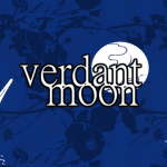 Verdant Moon Wiki Roblox New Action Adventure Game hosted!