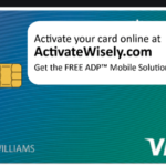 Activatewisely.com Activate Card How to activatewisely.com Activate card?