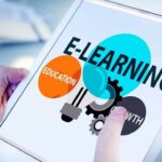 How Much Does It Cost to Build an e-Learning App?