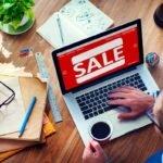 Fake Shopping Websites List 2020