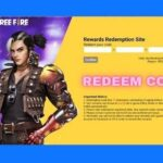 ff10gcgxrnhy Redeem Code {Sept 2021} Know How To Redeem?