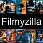 Filmyzilla 2020 – Filmyzilla1, Filmyzilla Golf Download,Filmyzilla Pink And Watch Online Movies From Filmyzilla Movie