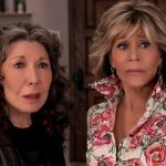 Grace and Frankie Season 7: Release Date & What We Know So Far