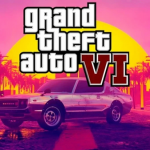 Grand Theft Auto 6: May Release As Late As 2025